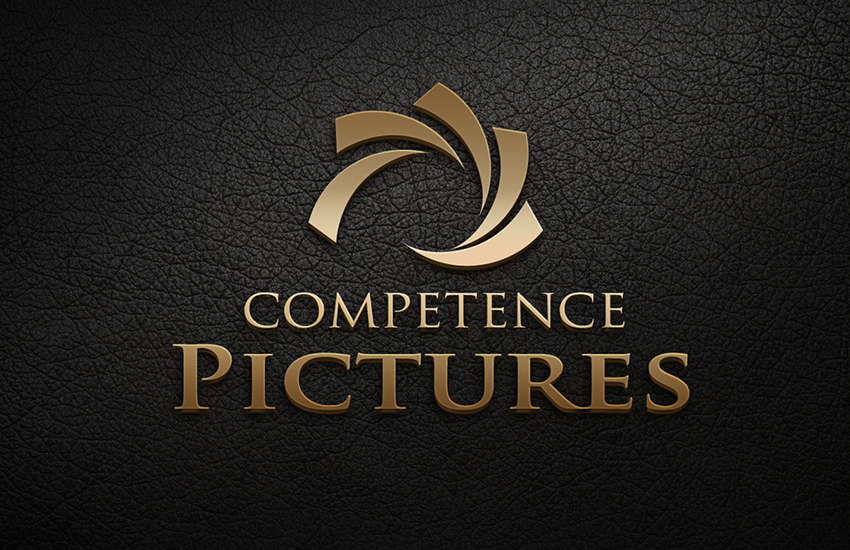 Compotence-Picture-Logo